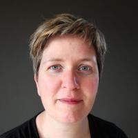 Paula Harte | Social Profile