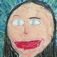 Anna Griffin | Social Profile