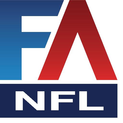 FantasyAlarm_NFL Social Profile