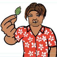 Toyo hawaii | Social Profile