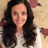 Shannon Abram | Social Profile