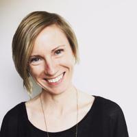 Claire Moller | Social Profile