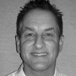 David Michael | Social Profile