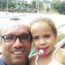 Alfredo Ledo | Social Profile