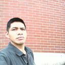 Pedro Antnio (@00Pedroantonio) Twitter