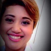 ayuningtias edwin | Social Profile