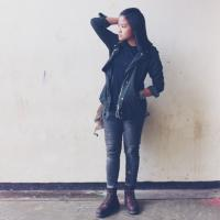 Lilu Herlambang | Social Profile