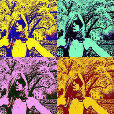 cristina Civetta   Social Profile