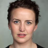 Tabitha Becker-Kahn | Social Profile