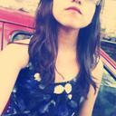 Dulce Paola (@006Pao) Twitter