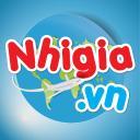 Nhi Gia travel