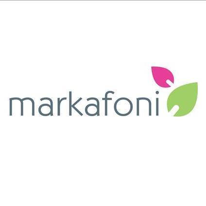 Markafoni Social Profile