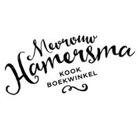 mevrouwhamersma