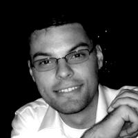 Brad Davis   Social Profile