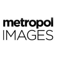 metropol_IMAGES