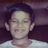 @PratikBasu