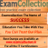 examcollections