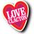 LoveClacton profile