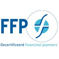 FFPCongres