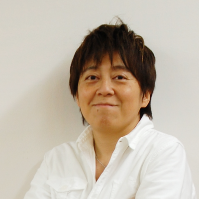 IKUTA | Social Profile