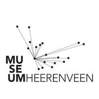 MuseumHveen