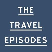 TravelEpisodes