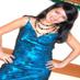 @LauroShana