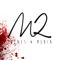 M2 Events and Media | Social Profile