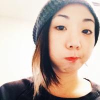 Jiun Kwon | Social Profile