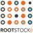 The profile image of RootStock8