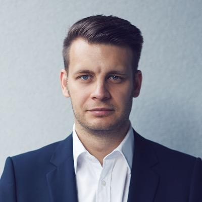 Jakub Chylek