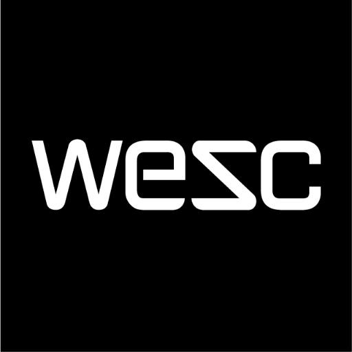WeSC Social Profile