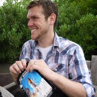 Matt Davenport   Social Profile