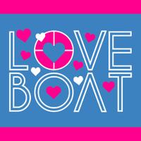 LoveBoatZwolle
