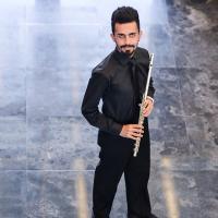 Flute_Snr