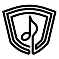 GALACTIC RULE RADIO | Social Profile