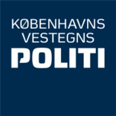 Vestegnens Politi