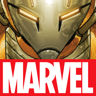 Marvel Support | Social Profile