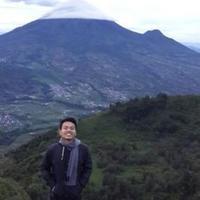 @jhonmangunsong