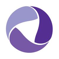 CRDF Global   Social Profile
