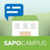 SAPO Campus's Twitter Profile Picture