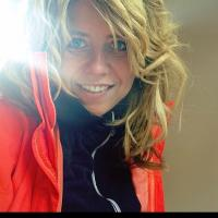 Elke | Social Profile