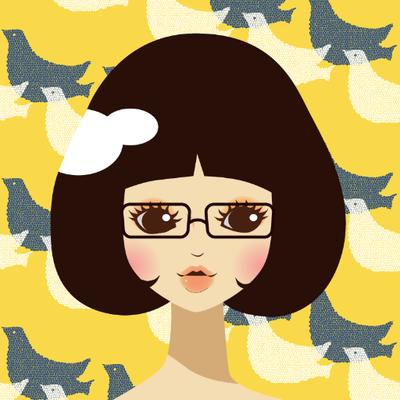 山椒 | Social Profile