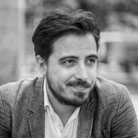 GabrieleFerraresi | Social Profile
