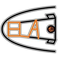 EuroleagueAdventures | Social Profile
