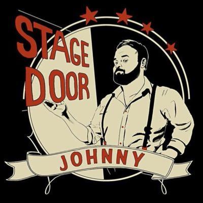 Stage Door Johnny | Social Profile