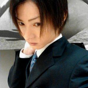 高橋涼介 | Social Profile
