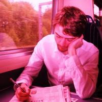 Joe Scott | Social Profile