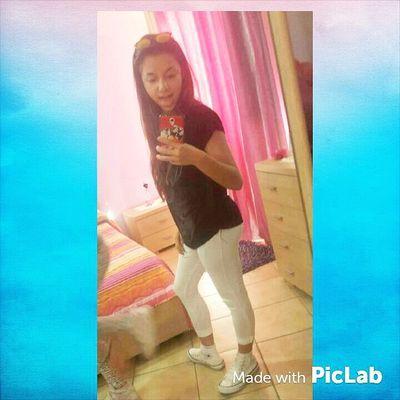 Foto del profilo di Esmy Mancuso MT❤