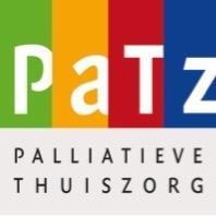 PaTz_nu